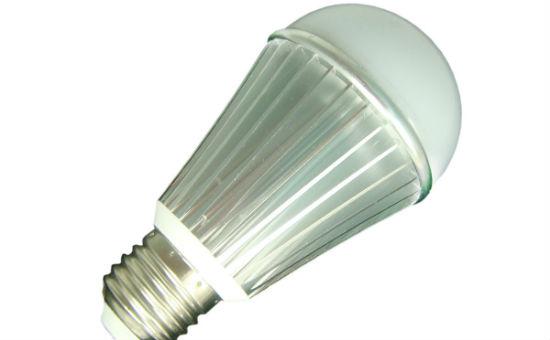 led节能灯十大品牌