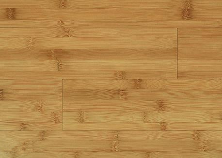 竹木地板安装方法大全