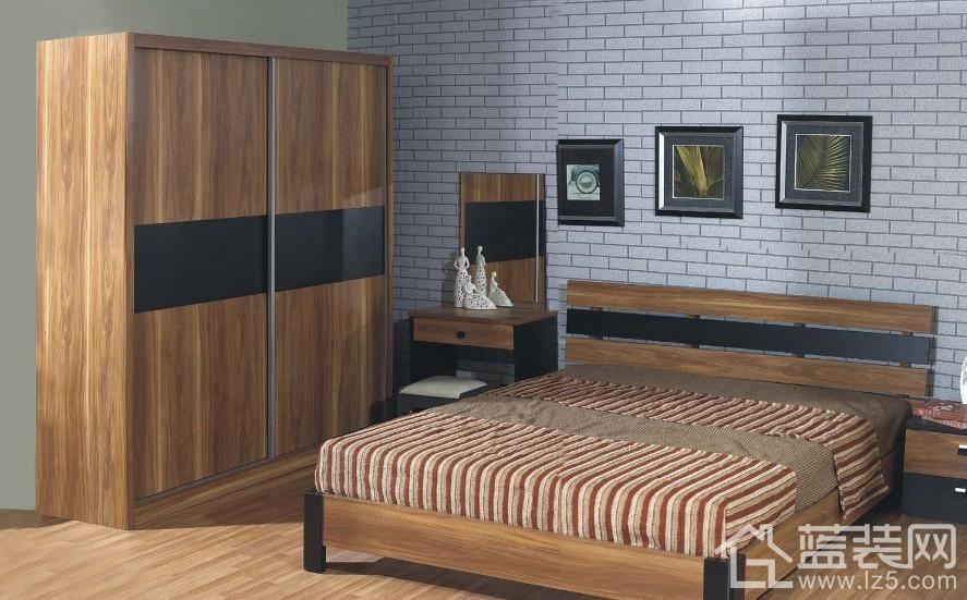 板式家具到底比一般的实木家具好在哪里?