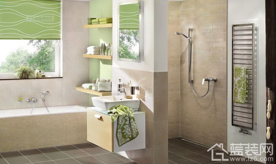 家庭装修厨房卫生间闭水试验怎么做 西安蓝装网为您支招