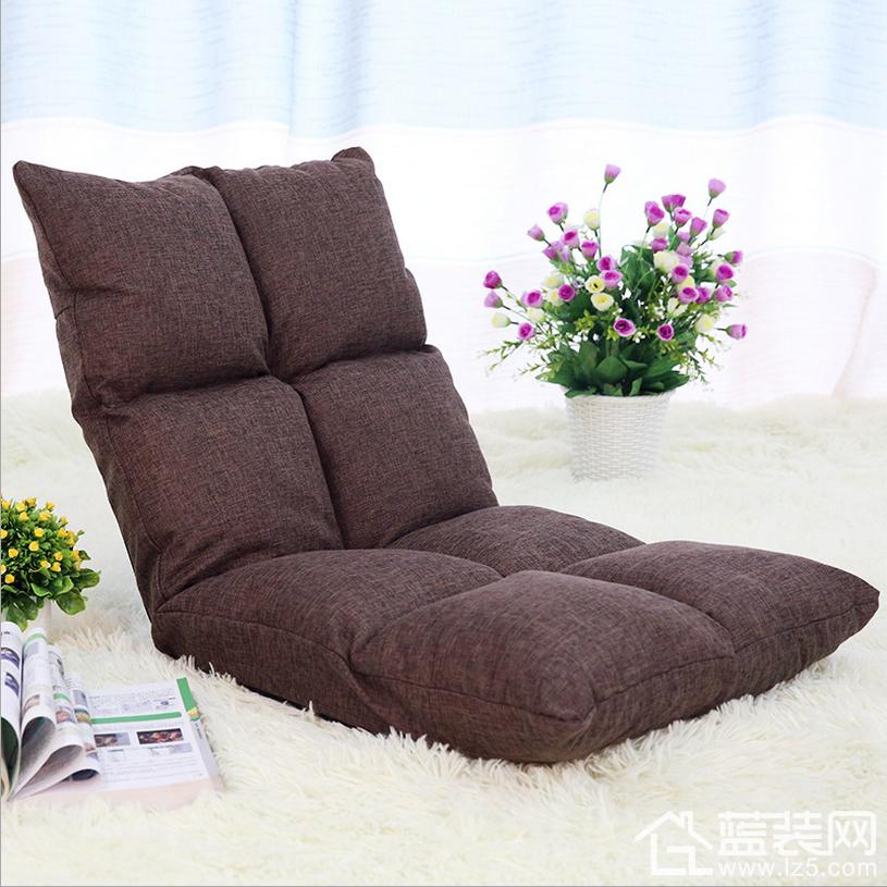 懒人沙发12