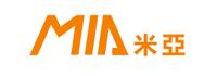 米亚新风系统