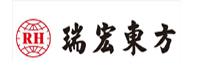瑞宏东方(御木缘)