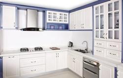 小厨房如何装修,才能更省钱?