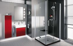 淋浴房哪个牌子好?这十大品牌值得推荐