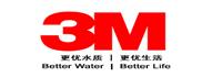 【3M全屋净化】
