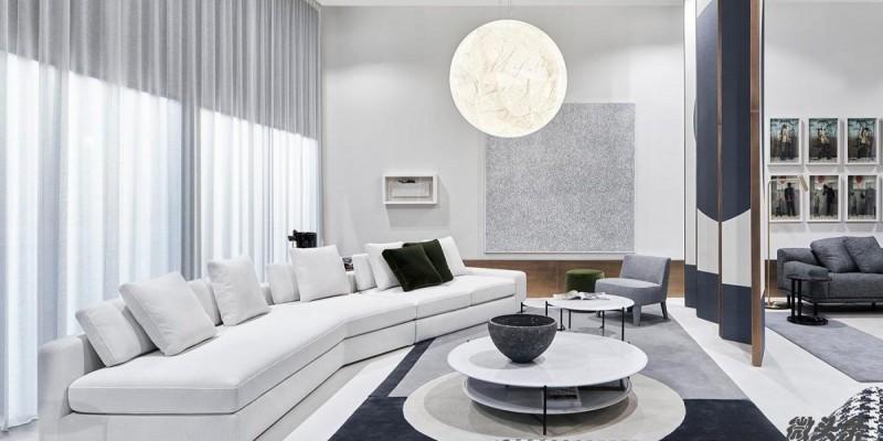 从三个方面解析,未来5年家装市场发展趋势!
