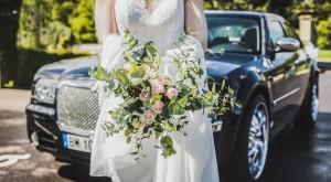 婚车一般用什么颜色最炸?