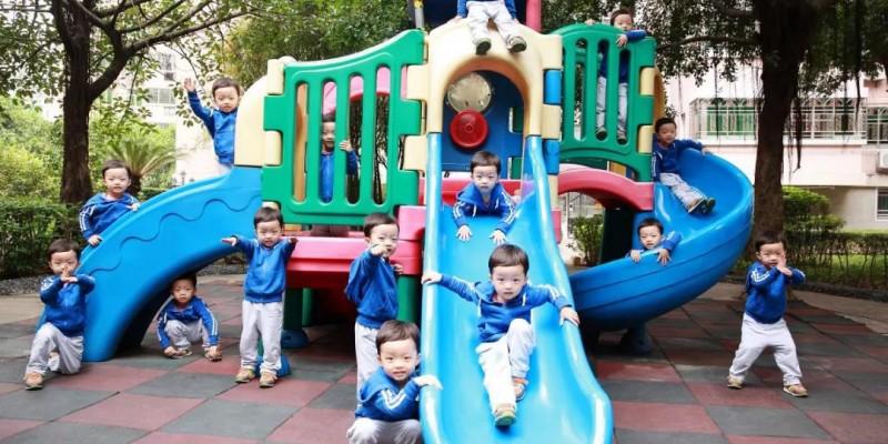 想让娃在幼儿园受欢迎,这几件事一定不能做!