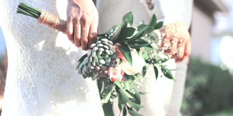 司仪、摄影、婚礼布置…备婚你想问的都在这里