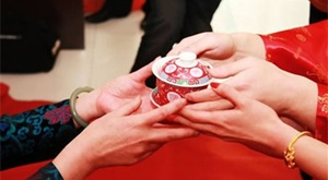 关于结婚彩礼,法律是咋规定的?给彩礼前来看看!